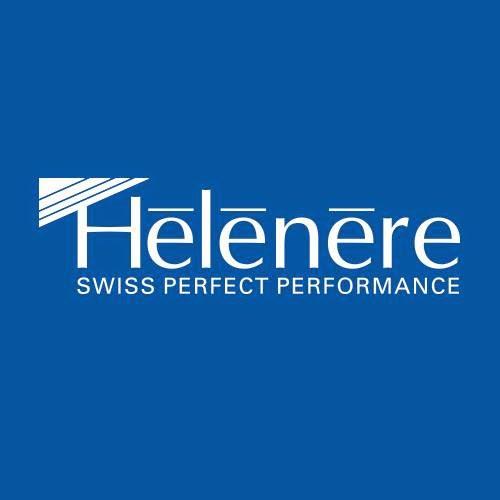 Helenere
