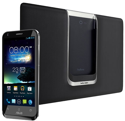 asus padfone 2 specs and price in the philippines