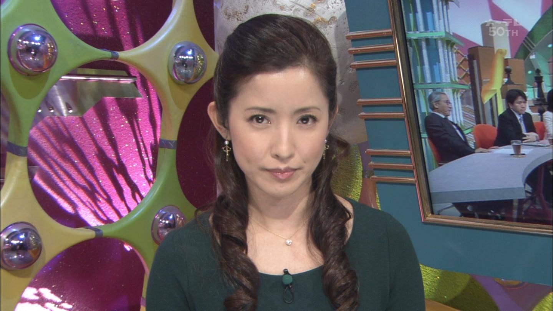 江口ともみの画像 p1_33