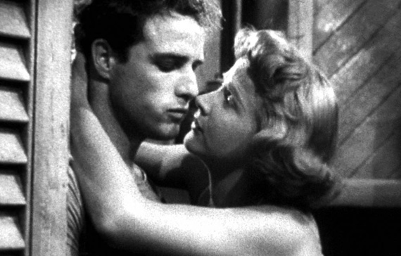 """a character analysis of stanley kowalski in streetcar named desire A streetcar named desire stanley kowalski  take the analysis of major characters quick quiz previous blanche dubois next harold """"mitch"""" mitchell more help."""