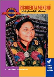 rigoberta menchu essay View this essay on rogoberta rigoberta menchu addresses the role of rigoberta menchu addresses the role of women in quiche society and devotes several chapters.