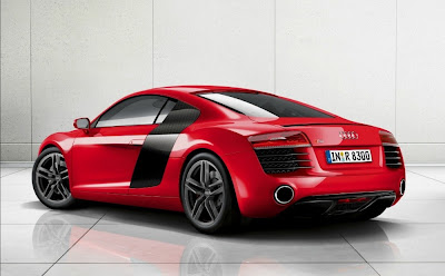 new audi r8 2013 auto planet. Black Bedroom Furniture Sets. Home Design Ideas