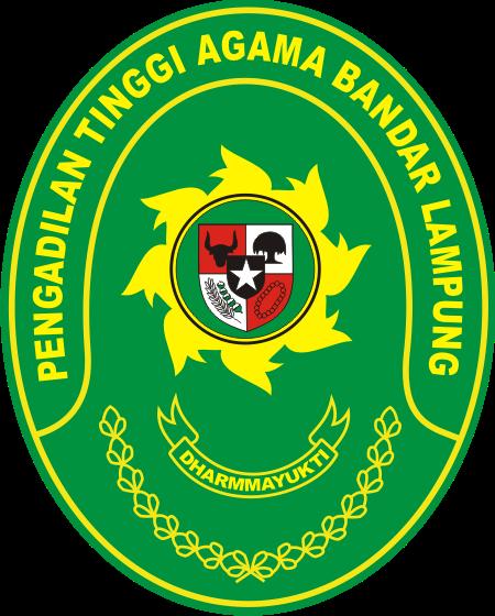 logo-pta-bandar-lampung.png