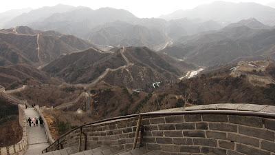 gran-muralla-china-02