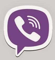 تنزيل برنامج الفايبر على الكمبيوتر كامل برابط واحد دونلود Viber 2014 Free