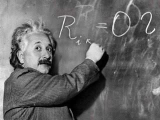 Cara Ilmuwan Dunia Belajar