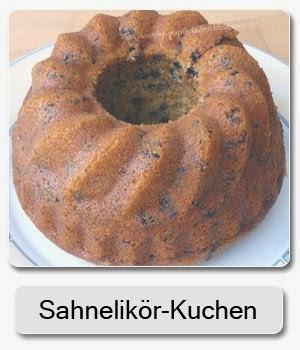 http://lost-im-papierladen.blogspot.de/2012/11/sahnelikor-kuchen.html