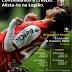 """Liga Portuguesa : """"camina o revienta"""" para el Sporting de Braga, este domingo, ante Paços de Ferreira"""