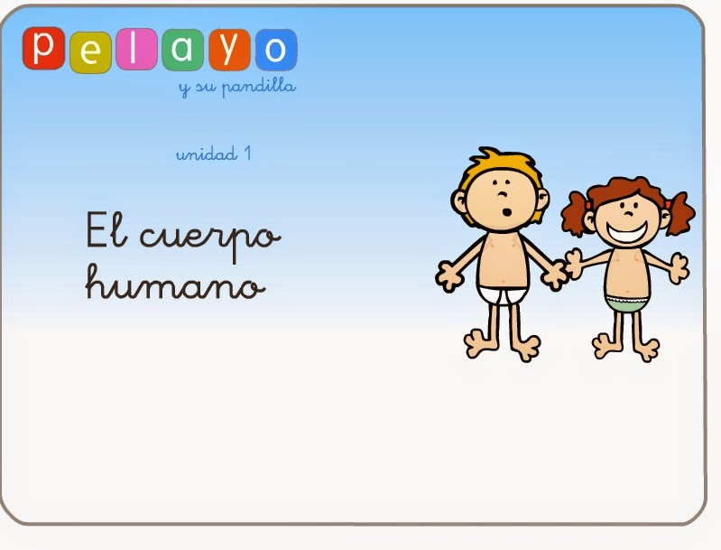 http://nea.educastur.princast.es/repositorio/RECURSO_ZIP/1_ibcmass_u01_identidad/index.html