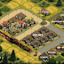 GoldenTowns Game Strategi Membangun Kota Real Money