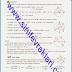 7.Sınıf Matematik Ders Kitabı Cevapları Sayfa 219