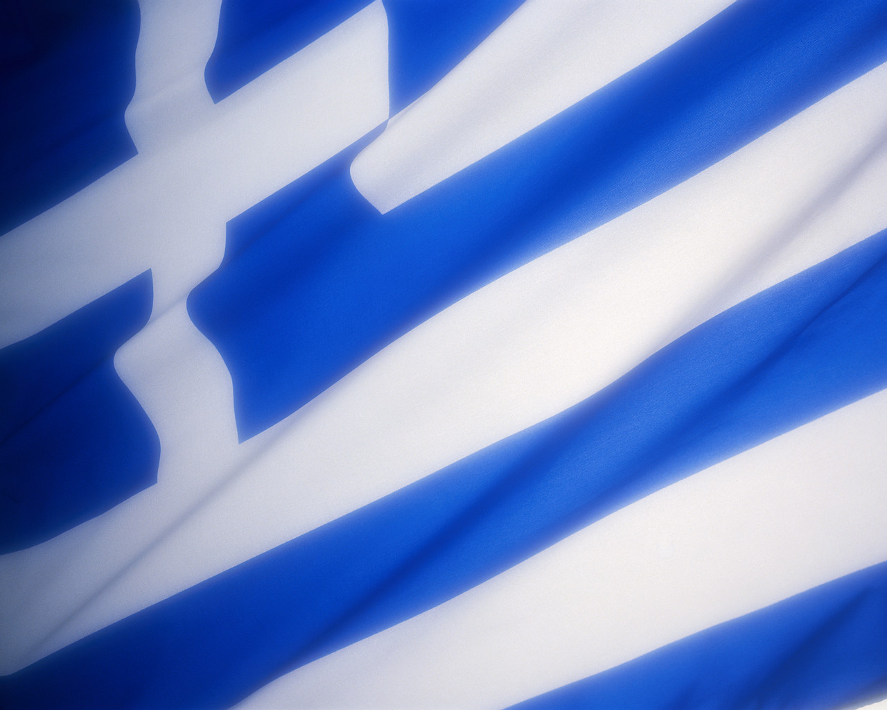 Wallpapers Flag of Greece Flag Graphics