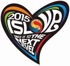 Jadwal Pertandingan Liga ISL Hari ini 2015
