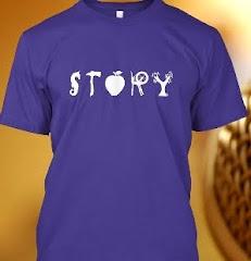 Storytelling: The Original Social Media
