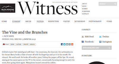 http://witness.blackmountaininstitute.org/issues/volume-26-number-3-winter-2013/the-vine-and-the-branches/