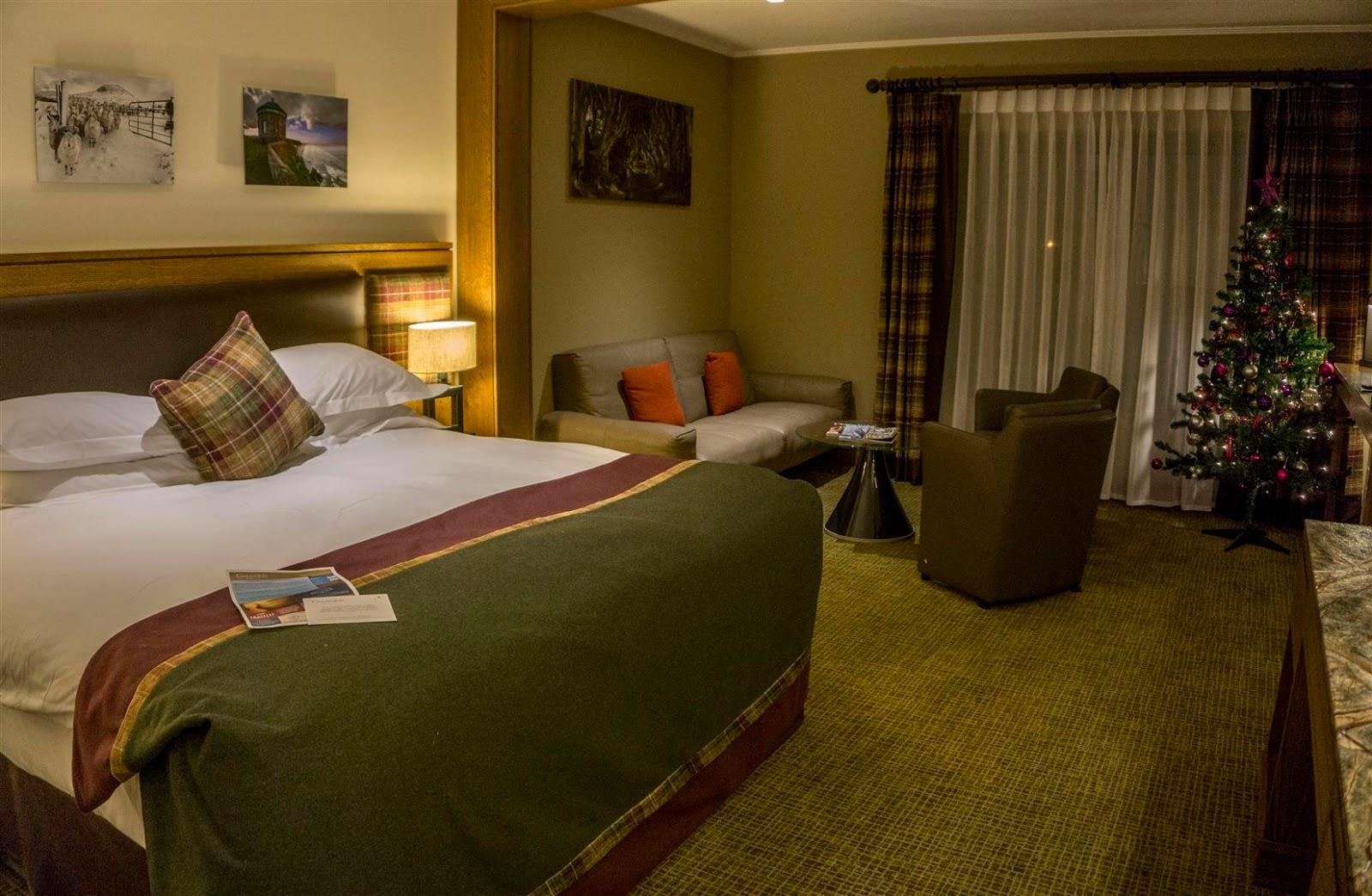 Uncategorized/luxury designer bedding/abernathy - River Room At Galgorm Resort Spa