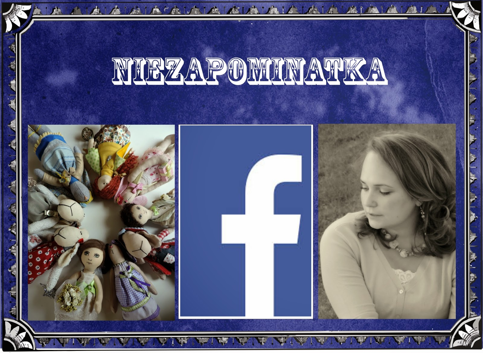 https://www.facebook.com/pages/Niezapominatka-ATKA/335661233254232