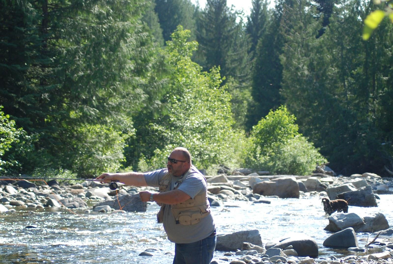 grouse creek Grouse creek (suba sa estados unidos, alaska, yukon-koyukuk census area, lat 65,72, long -148,02) grouse creek (suba sa estados unidos.