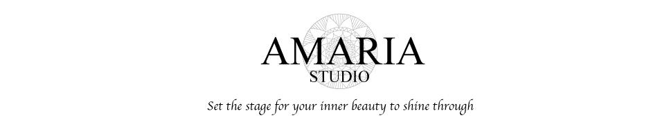 Amaria Studio