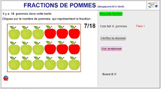 http://dmentrard.free.fr/GEOGEBRA/Maths/export4.25/Fractpom.html