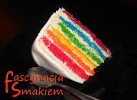 http://fascynacjasmakiem.blogspot.com/2013/11/ciasto-pijak.html