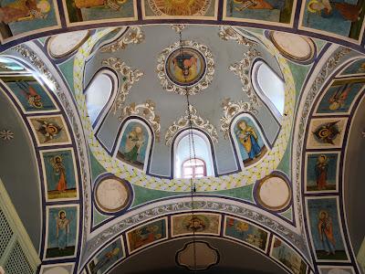 Konya Aya Eleni Kilisesi
