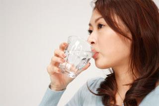Chế độ ăn uống cho người bệnh tiểu dắt