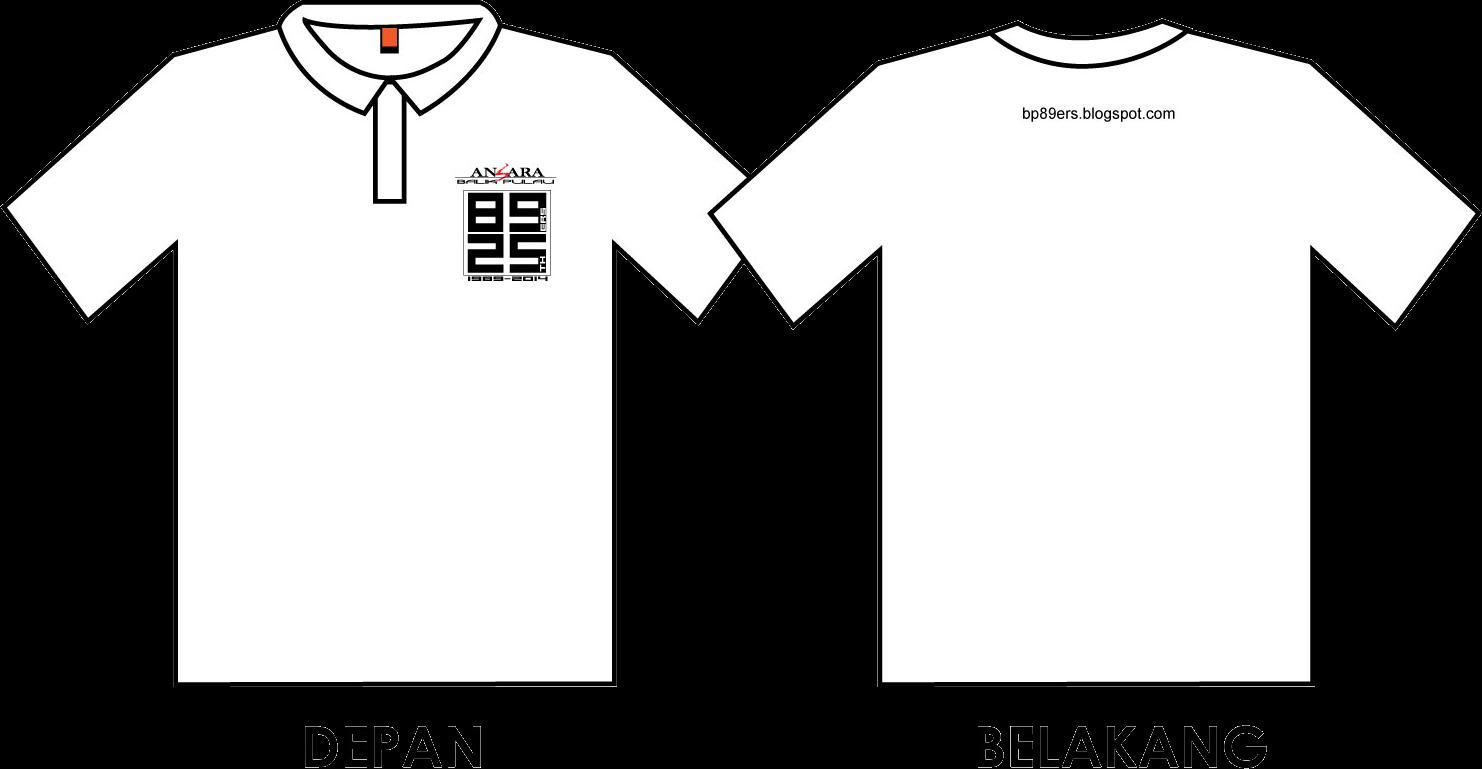 Best shirt design joy studio design gallery best design - Baju T Berkolar Joy Studio Design Gallery Best Design
