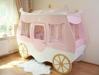 hedza+k%C4%B1z+bebek+odas%C4%B1+%2818%29 Kız Bebeği Odaları Dekorasyonu