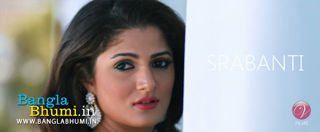 Srabanti Chatterjee Bengali Actress Wallpapers - Bengali Actress Srabanti Chatterjee New Photos