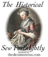 Historical Fortnightly