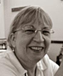 Debi Brile