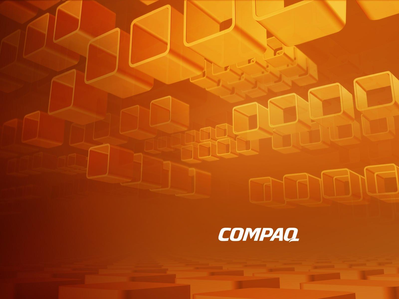 http://3.bp.blogspot.com/-kN9dCLLIYzk/T1VXFspgoAI/AAAAAAAADLc/m44wx6fcAzY/s1600/Compaq.jpg