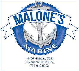 Malone's Marine
