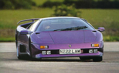 http://3.bp.blogspot.com/-kN9tQ0bXjsA/TpKgbPM84WI/AAAAAAAAA1E/WKx3O5zhfSc/s400/1993+Lamborghini+Diablo+SE+30_1.jpg