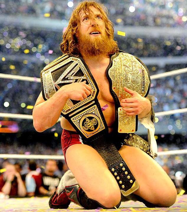 WWE-world-heavyweight-champ