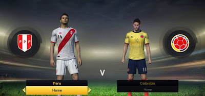 Download FIFA 15 Ultimate Team FULL APK+DATA v1.1.0