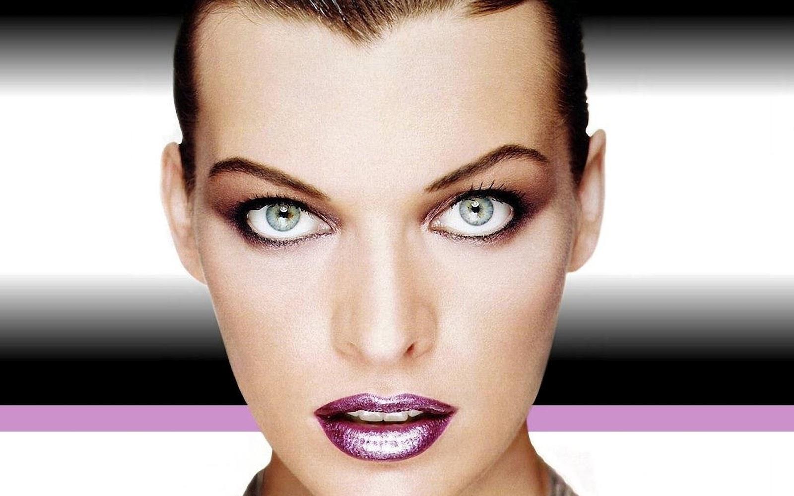 http://3.bp.blogspot.com/-kNBmfqGlntc/UB-WNAXDUaI/AAAAAAAALW4/N5EY7bookF0/s1600/milla-jovovich-face.jpg