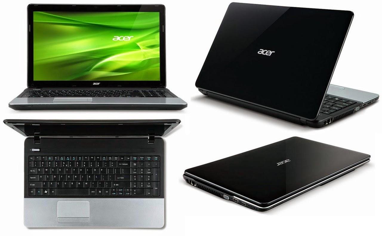 Acer Aspire E1-471G-32322G50Mn