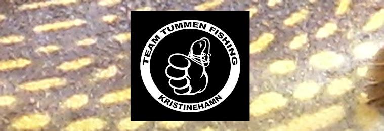 Team Tummen