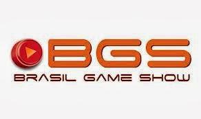 Brasil Game Show:
