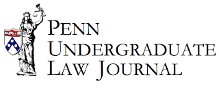 LSAT Blog Penn Undergraduate Law Journal