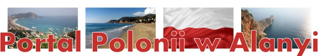 Polonia w Alanyi
