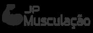 JP - Musculação