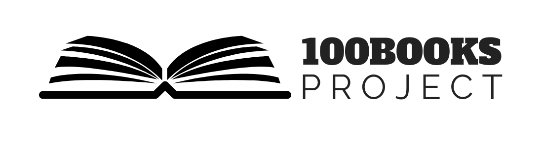 100BOOKSproject