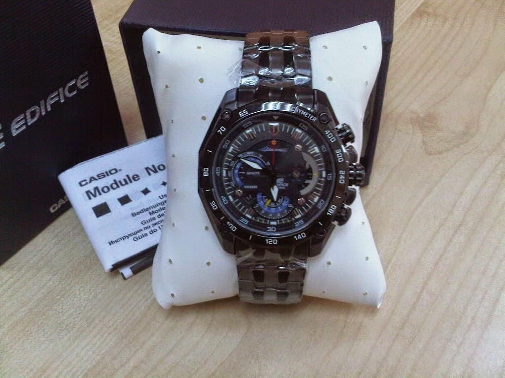 Replica watches quality - Type Replica Item Grade Aaa
