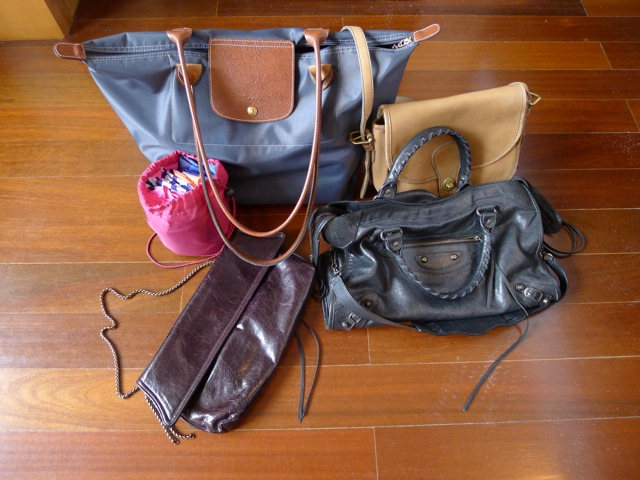862ef60c6696 les anti-modernes   a review  the best travel bags