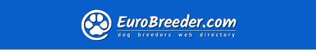 Eurobreed