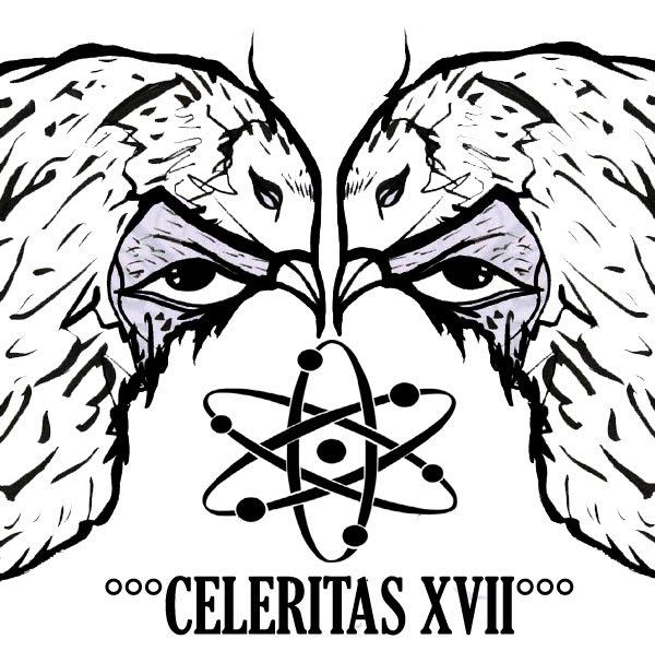 CELERITAS XVII