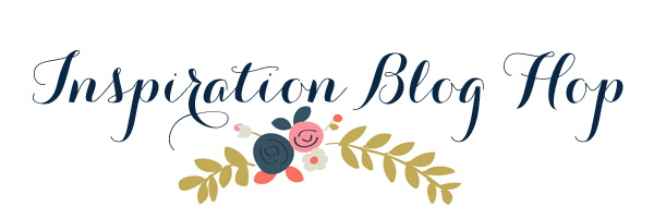 http://3.bp.blogspot.com/-kNIjPz3h5Kc/VQOeqAt59sI/AAAAAAAAG4E/1HrSF3zd-pY/s1600/inspiration-blog-hop%2B(1).jpg